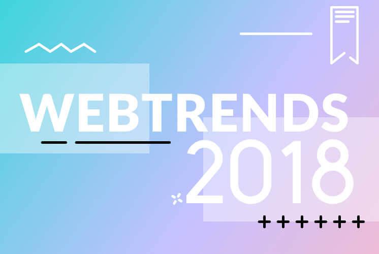 Webtrends 2018