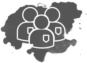 Icon Besucher