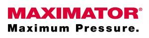 Maximator_Logo_Claim