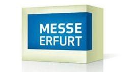 Messe_Erfurt_logo