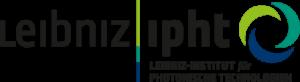 Logo Leibniz Institut für Photonische Technik