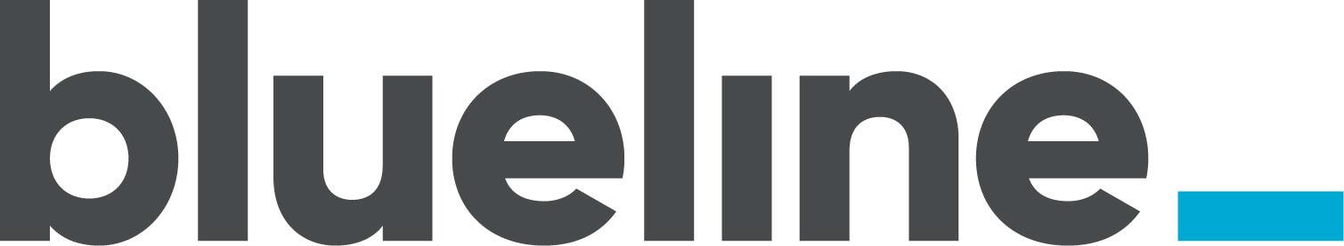 BL_Logo_4c