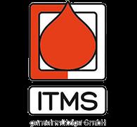 ITMS Suhl